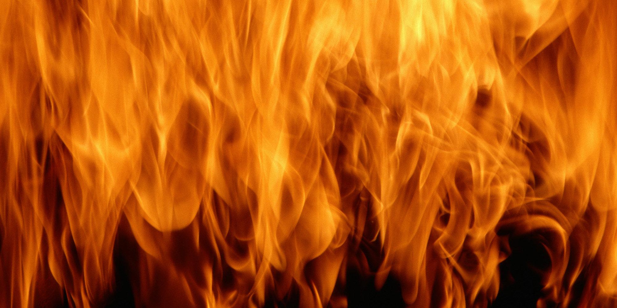 What are flame retardants? | FLAMERETARDANTS-ONLINE